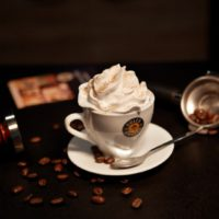 dolce-coffee4