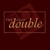 THE DOUBLE CLUB